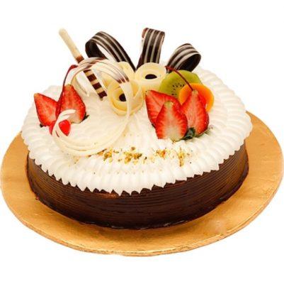 Cửa hàng bánh kem sinh nhật Long Thành
